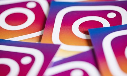 Instagram and Gen Z: How memes and trendy visuals inform and influence younger generations