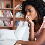 Stigmatizing Trauma: Black teens face mental health crisis and are less likely to get treatment