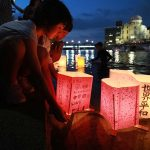 Remembering Sadako Sasaki: The enduring controversy of why America used Atomic weapons on Japan