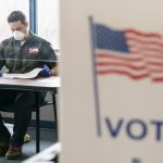 Wisconsin National Guard mobilizing to support August election amid escalating COVID-19 crisis