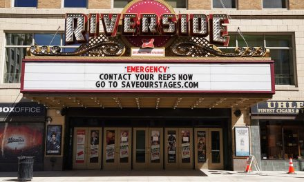 Save Our Stages: Wisconsin venues plead with Congress for financial relief in next COVID-19 aid package