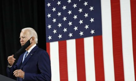 Latest Marquette Law School Poll confirms Joe Biden holds steady lead over Trump in Wisconsin