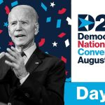 We the People: DNC Livestream Day 1 August 17