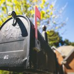 The purposeful effort to cripple our Postal System is a domestic attack on the Constitution