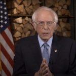 Keynote Speech: Bernie Sanders at the 2020 Democratic National Convention