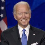 Keynote Speech: Joe Biden at the 2020 Democratic National Convention