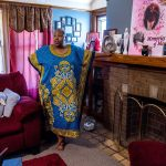 Many Wisconsin renters have nowhere to go as evictions soar and emergency aid falls short