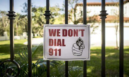 Vigilantism is a dark tradition of law enforcement woven into American culture