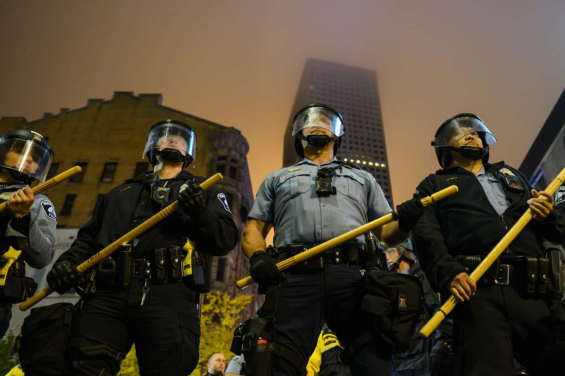 082520_policeunions_02