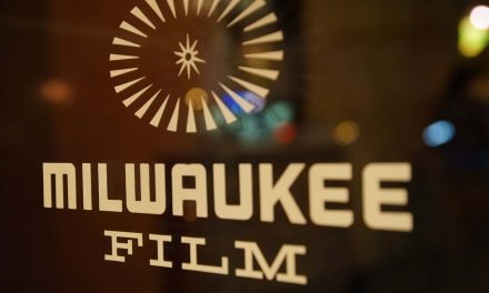 At the movies: Milwaukee Film Festival shifts its 2021 all-virtual celebration of cinema to May