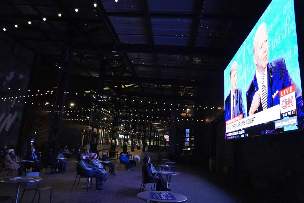 00_092920_fiservdebatewatchparty_1411
