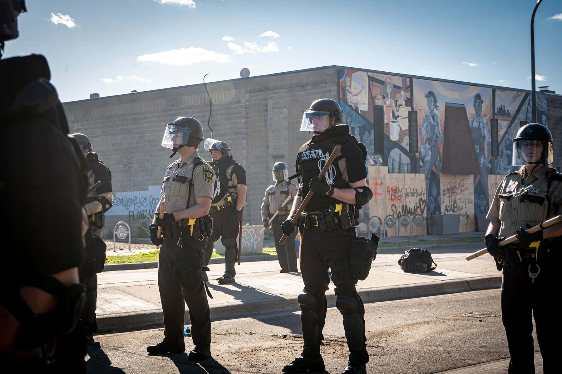 070720_militarizedpolice2