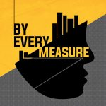 By Every Measure: Reggie Jackson and Tarik Moody explore systemic racism in podcast about  Milwaukee