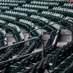 Wisconsin's sports industry takes an economic hit due to a summer of coronavirus
