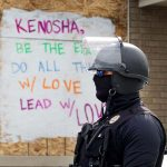 Kenosha to hold community listening sessions to develop action steps for moving the city forward