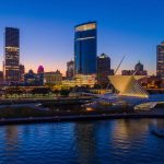 """""""Bring It Home"""" campaign continues economic push to promote Milwaukee as a future business destination"""