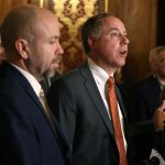 Fear of an election loss: Speaker Robin Vos admits GOP's inaction on COVID-19 has been a failed response