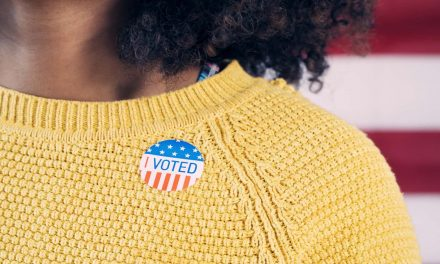 Counted but unheard: The paradox of the Black voter in Wisconsin