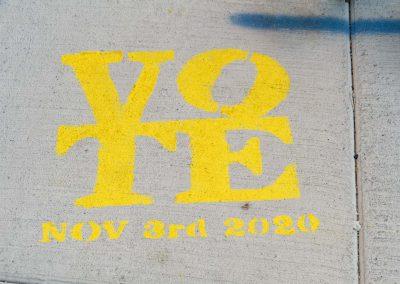 101020_votingpower_joebrusky_171