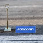 A Broken Contract: Wisconsin refuses to pay Foxconn billions in tax subsidies unless it makes new deal