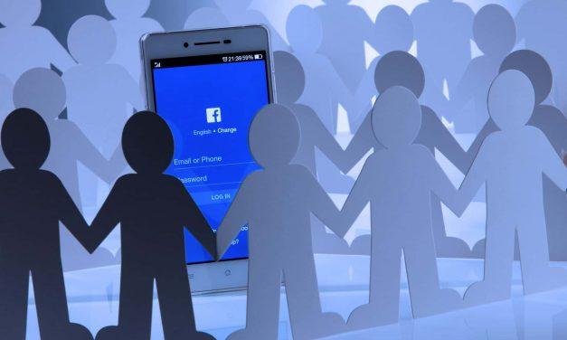 False pandemic data on social media complicates Wisconsin's effort to halt spread of COVID-19