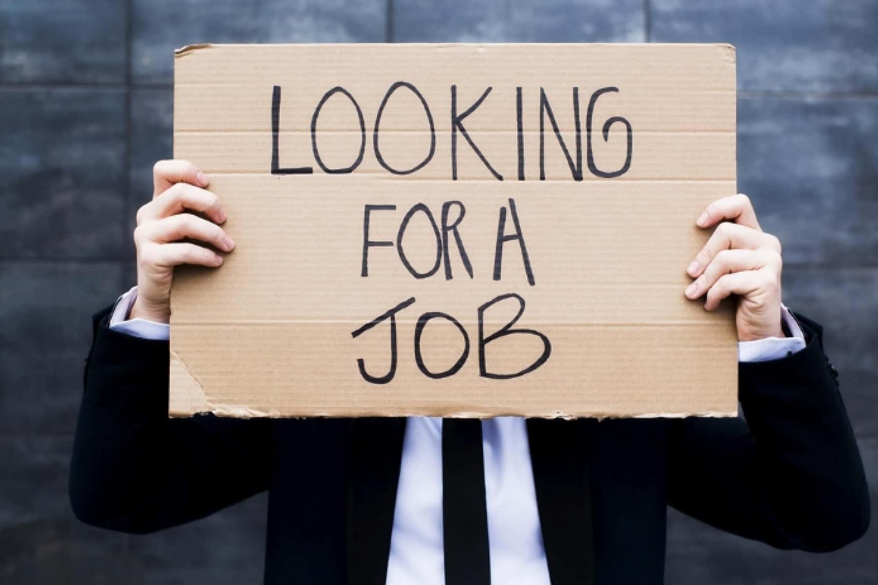 042220_unemployment_03