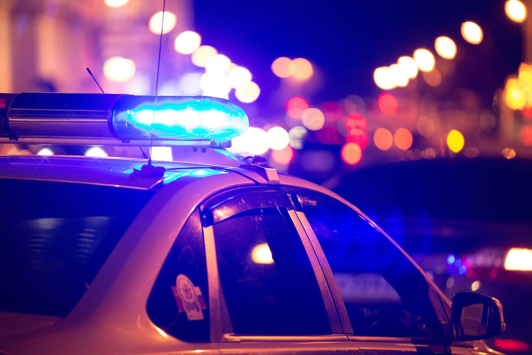 062320_policemyth_02