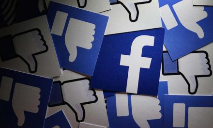 """The hypocrisy of how """"Facebook Police"""" enforce community standards"""
