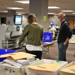 Recount of Wisconsin's presidential election would cost almost $8M and not significantly alter results