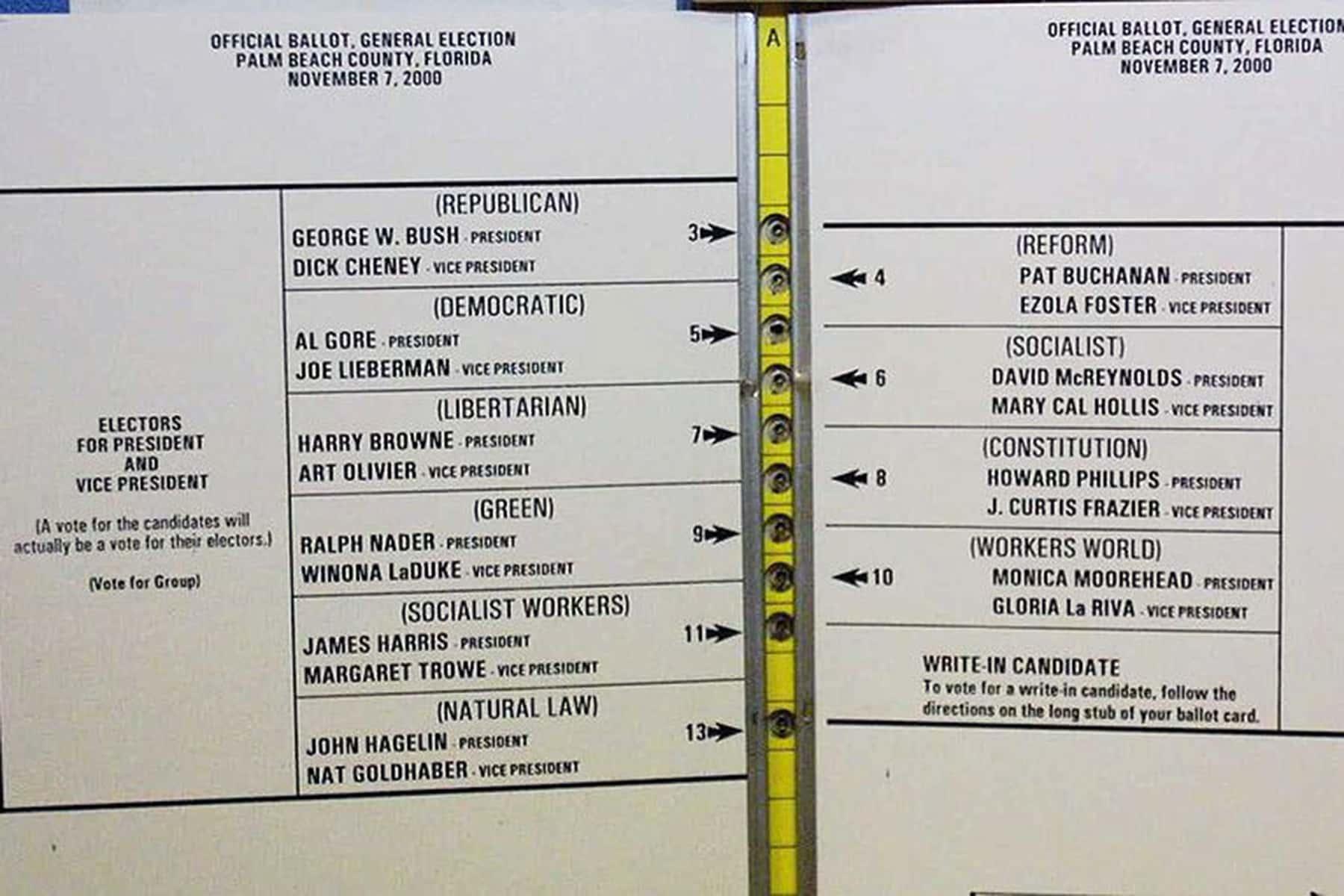 110520_contestedelections_03