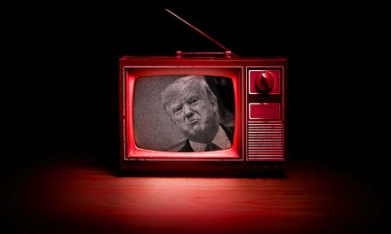 Federal court dismisses Trump Campaign's SLAPP lawsuit against Wisconsin TV station