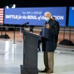 Dear Mr. President-Elect: A wishlist for Joe Biden from Milwaukee's Black community
