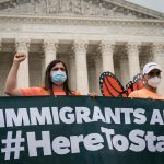 Judge orders Trump Administration to restore DACA as it existed under Obama and reopen Dreamers program