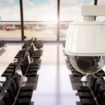 Expansion of facial surveillance at airports seen as a growing threat to civil liberties