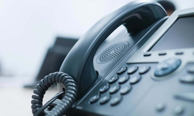 """Recording of another """"perfect"""" phone call details presidential effort to overthrow democracy"""