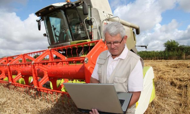 Report finds that 430K Wisconsin residents lack high-speed internet access in rural areas