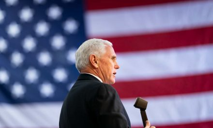 Mike Pence and Evangelicals: How a sycophantic loyalty tarnished faith in Christianity