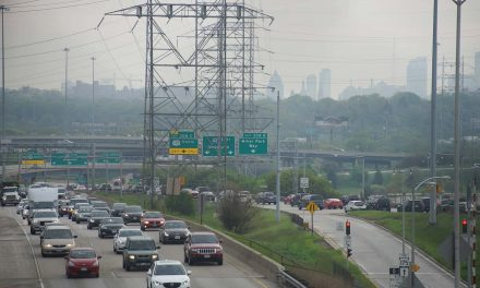 WisDOT podcast features pandemic-specific safety tips for highway travel across Midwest states