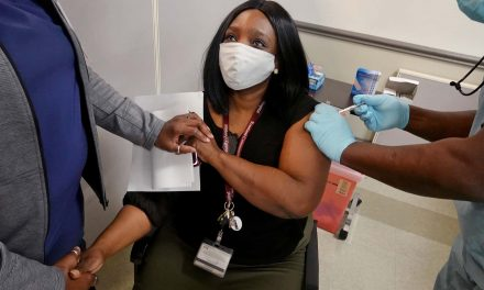A history of medical experimentation has conditioned Blacks to distrust the COVID-19 vaccine