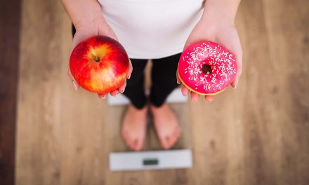 Fad Diets: A chronicle of the strange American obsession with gimmick weight loss plans