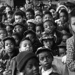 Reggie Jackson: My reflections on Black History Month celebrations