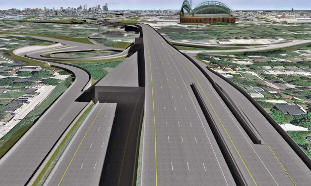 Opposition to I-94 expansion continues as coalition urges support for transit and infrastructure