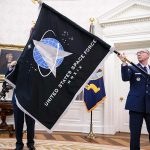 Security for the New Frontier: Understanding the role of America's Space Force beyond science fiction jokes