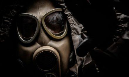 Senator Tammy Baldwin introduces bipartisan legislation for Veterans exposed to toxic military base