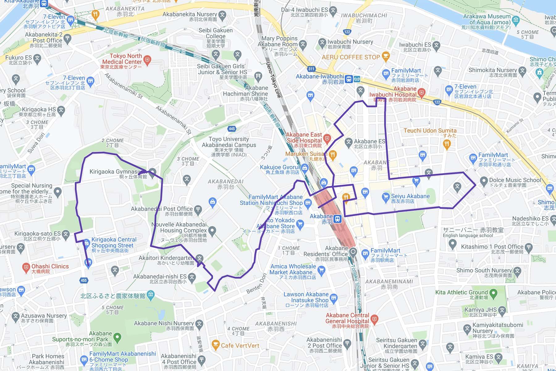 02d_RambalacYoutube_Akabane_Map