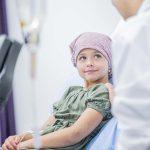 Medical collaboration launches Pediatric Leukemia Bank as resource to help treat Milwaukee children