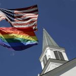 The Un-United Methodist schism: Conservative faction details its plans for breakaway denomination