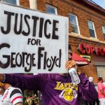 Falling short on police reform: The George Floyd Act would not have saved George Floyd's life
