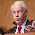 Senator Ron Johnson forces reading of the 628-page coronavirus relief bill in cynical stunt to delay vote