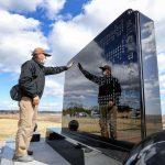 3.11 Ten Years On: Collection of programs commemorate anniversary of Tohoku earthquake